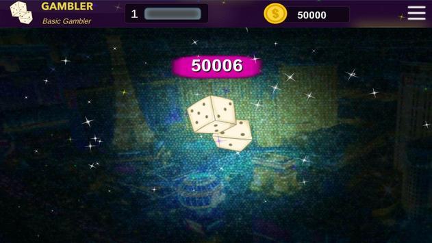 Money Games Slots screenshot 1