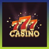 Money Money Money Games Slots icon