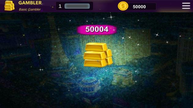 Money Money Money Games Slots screenshot 1