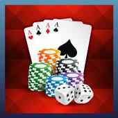 Money Money Slots Games icon