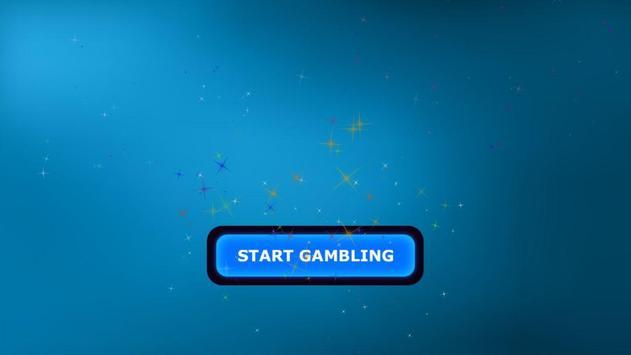 Money Money Slots Games poster