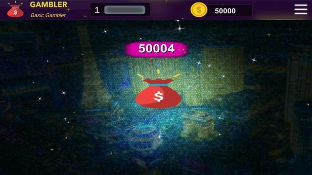 Money Money Slots screenshot 1