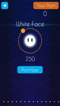 UBounce apk screenshot