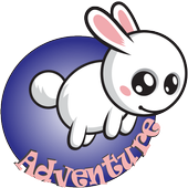 Bunny Adventure 2017 icon