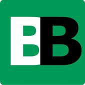 BusBucket Seller icon