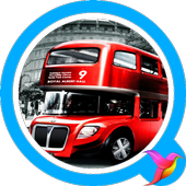 Bus Sounds icon