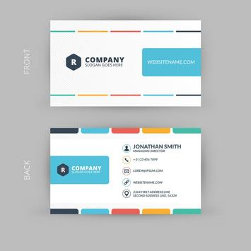business card design pro apk download free business app for