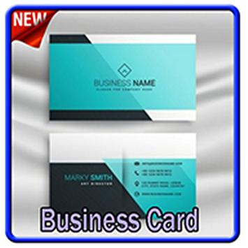 Business card maker design apk download free lifestyle app for business card maker design poster reheart