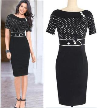 Business Formal Dresses For Android Apk Download