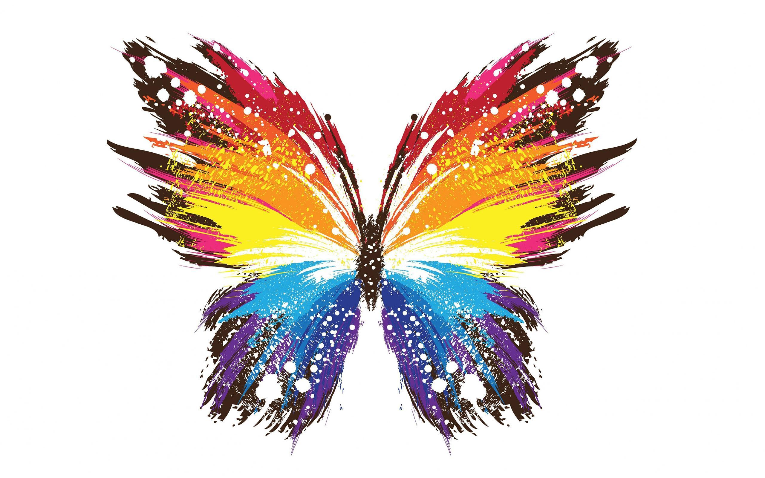 Butterfly Live Wallpaper For Android APK Download
