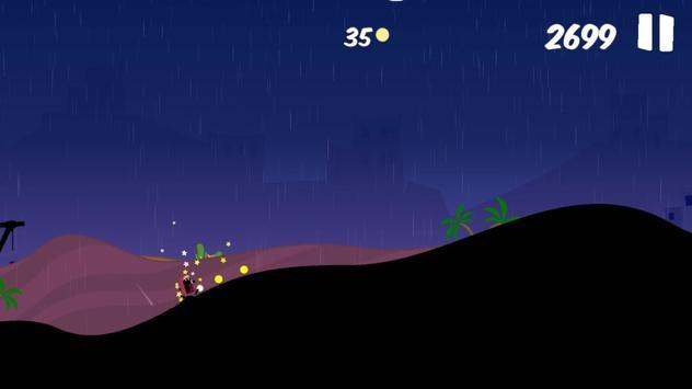 Eduo Run screenshot 5