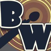 BeatWacker icon