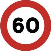 60 de Jose icon