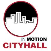 BIM CityHall icon