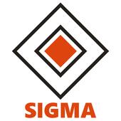 BIM SIGMA icon