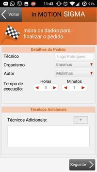 BIM SIGMA screenshot 7