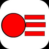 Spherathon icon