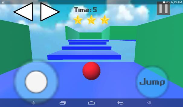 Spherathon apk screenshot