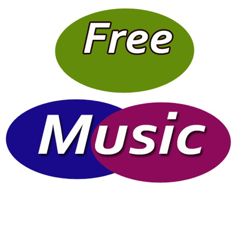 Everybody mp3 song free download ~ cine mp3.
