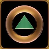 Gypsy Box icon
