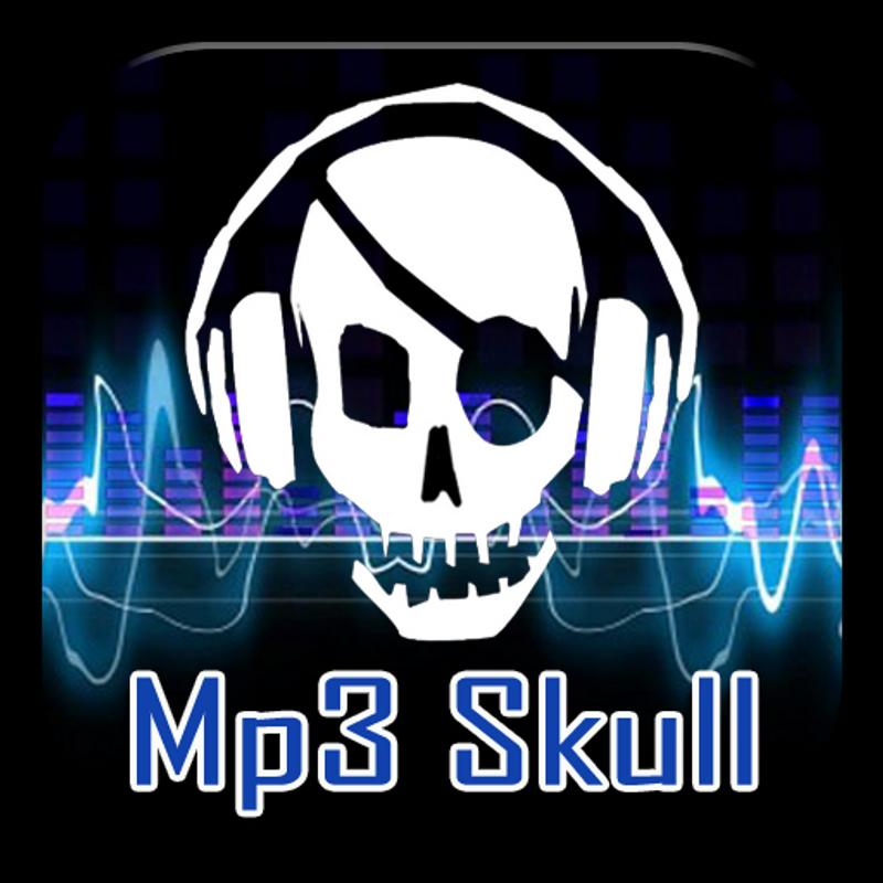 Free mp3 skull music download | free android app market.