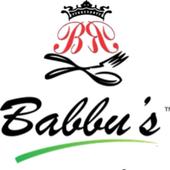 BABBUS icon