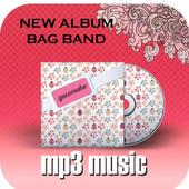 Kumpulan lagu BEAGE Band MP3 icon