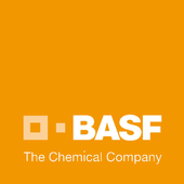 BASF MBS Cross Reference icon