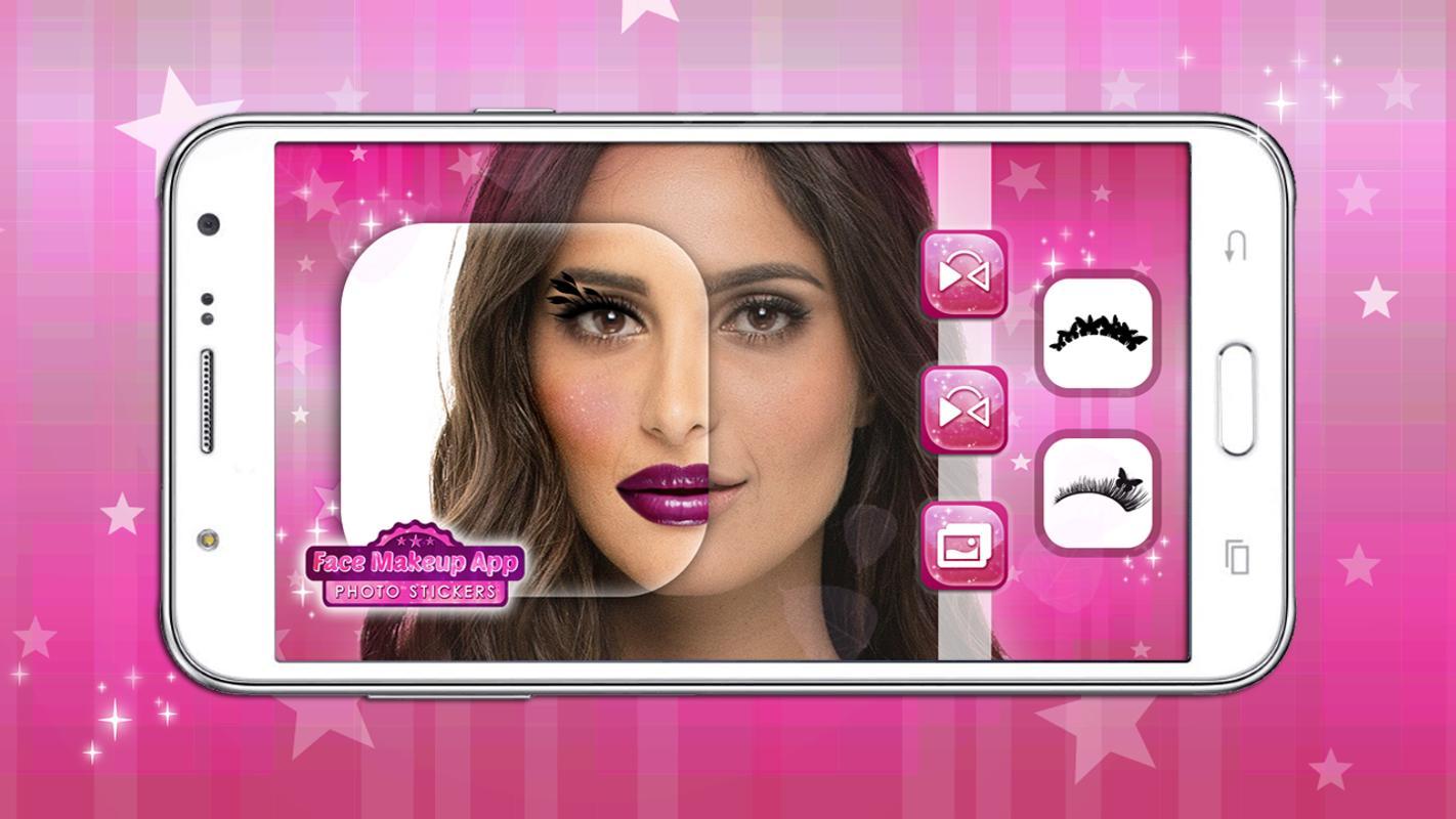 makeup app download