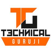 Technical Guruji icon