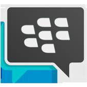 freе BBM calls and messenger app tipѕ icon