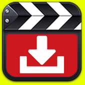 Video Downloader Pro Free Mix icon