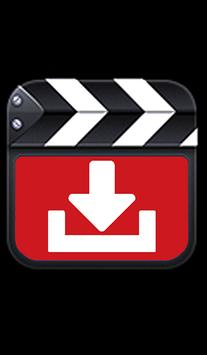 Video Downloader Pro Free Mix poster