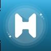 HSPA+ Tweaker biểu tượng