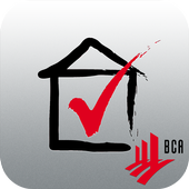 Quality Mark Homes icon