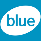 Your Blue Touch RI icon