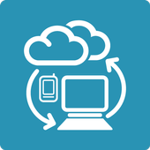 BroadCloud UC Tablet AUS icon