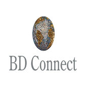 BD Connect icon