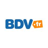 BDV icon