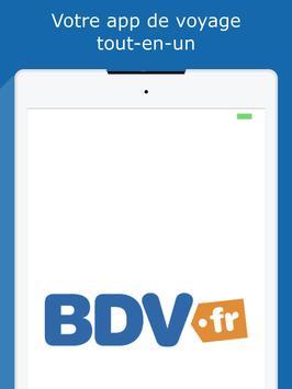 BDV apk screenshot
