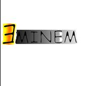EMINEM SONGS ALL MUSIC ALBUM icon