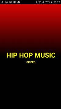 EMINEM SONGS ALL MUSIC ALBUM apk screenshot