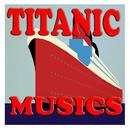 Ringtone Music titanik APK