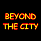 BEYOND THE CITY icon