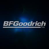 BFGoodrich VR icon