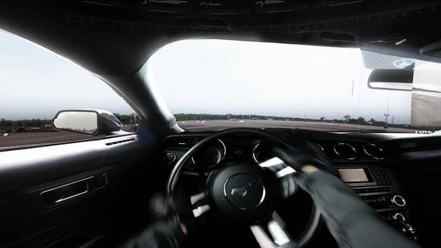 BFGoodrich VR apk screenshot