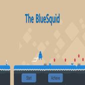 BlueSquid icon