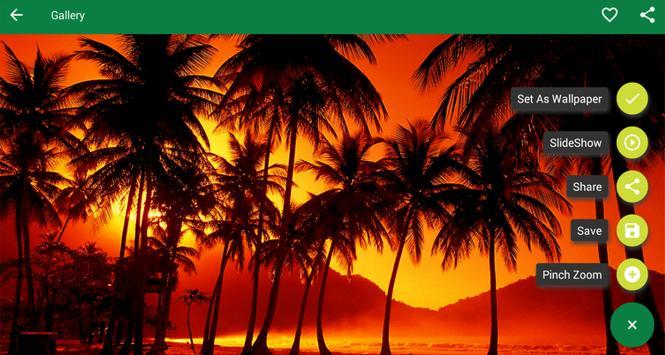 Beach Wallpaper - HD poster