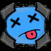 BlockHeads icon