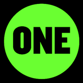One Chance In (Unreleased) icon